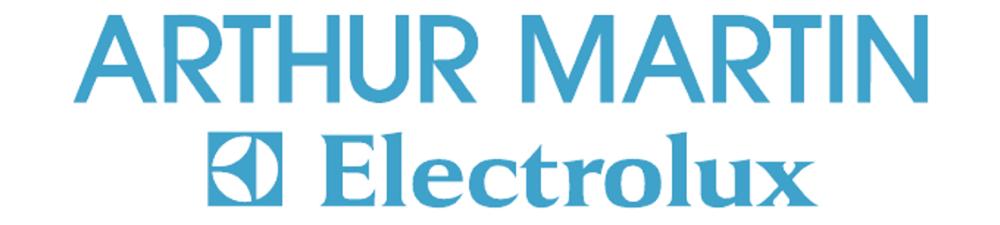 arthur-martin-electromenager