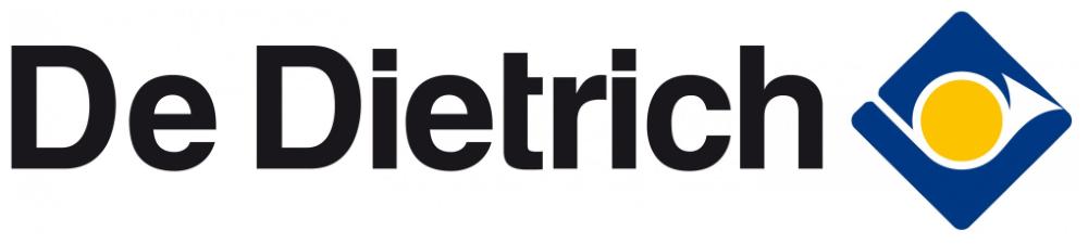 de-dietrich-electromenager
