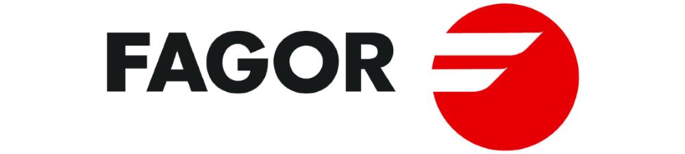 fagor-electromenager