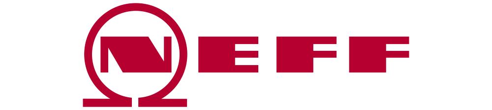 neff-electromenager