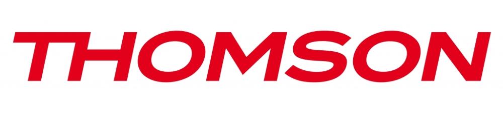 thomson-electromenager